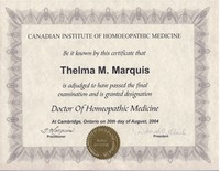 Thelma Degree1